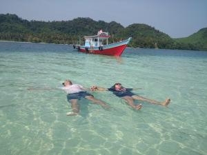 pulau-kelagian-kecil