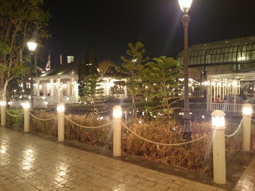chocolate-ville-bangkok (2)